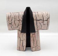 Indoor Decor - Kimono