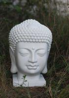 Buddha Head Statue - XL Statue