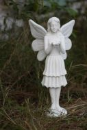 Fairy Dust Statue-