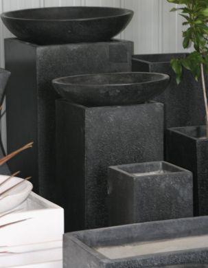 Standard (Concrete) Terrazzo