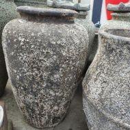 Ocean Rock - Pots Urn