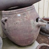Ocean Rock - Water Spout Urn