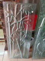 Panel Glass